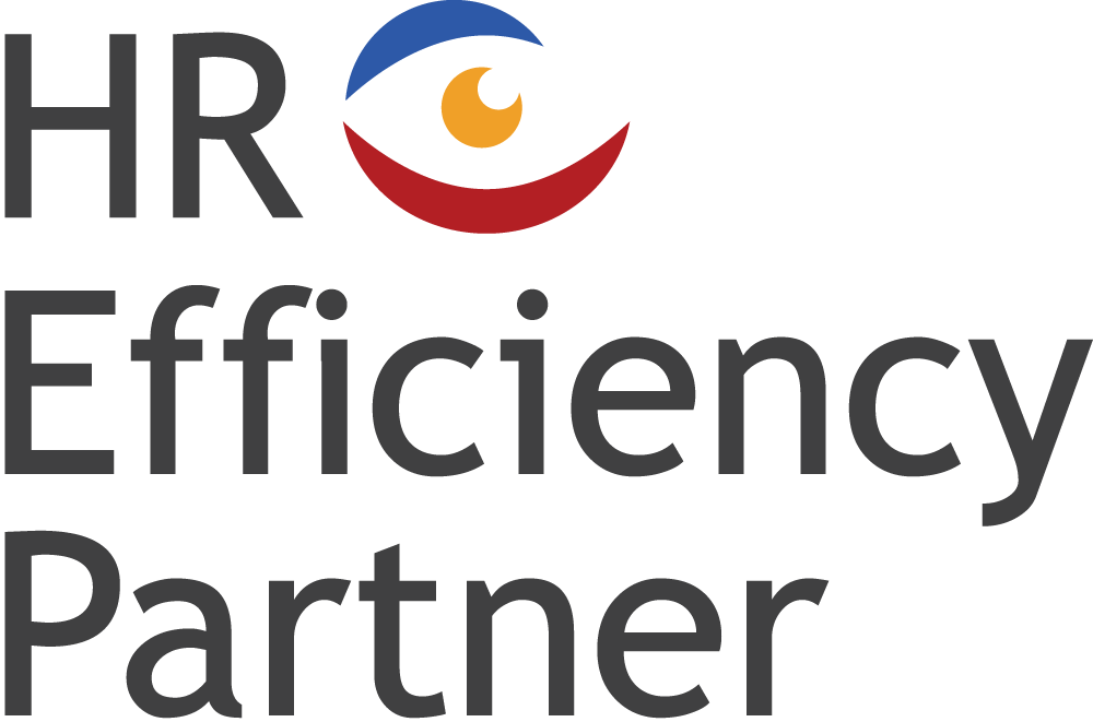 HR Efficiency Partner